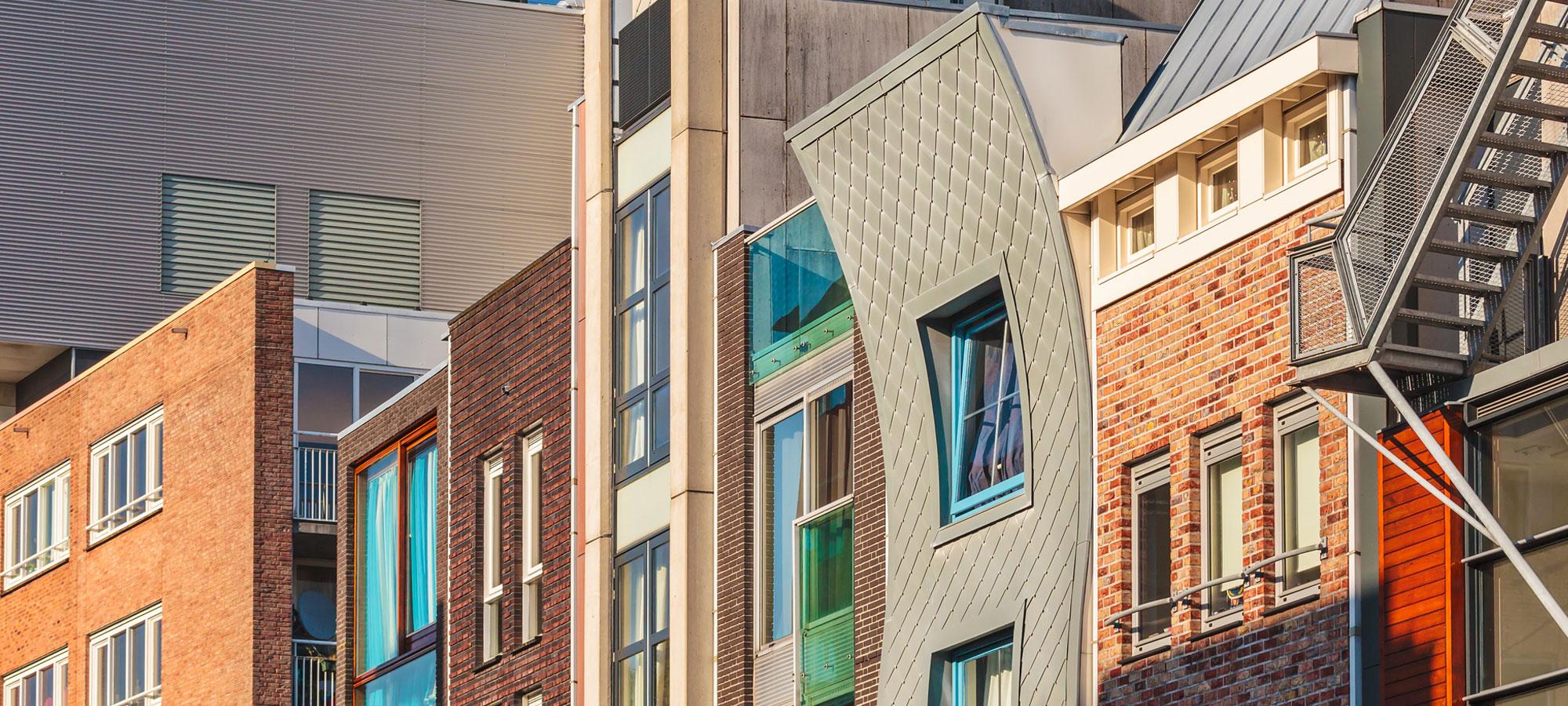bouwbedrijf-vanelp-slide